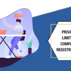 Company Registration Requirements In India