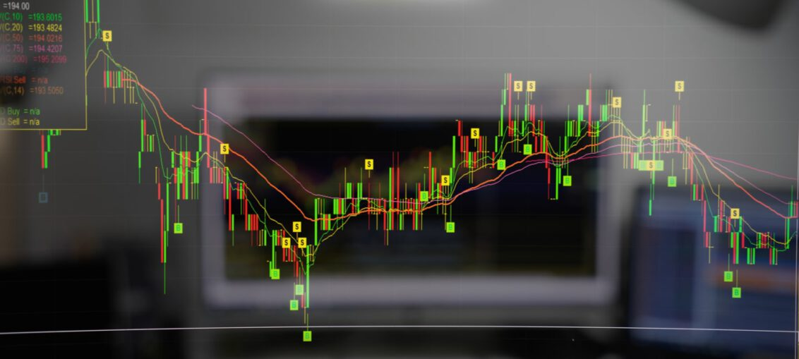 Why Do The Traders Lose Money In Forex Trading?