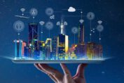 How Technology Is Revolutionizing Real Estate Industry