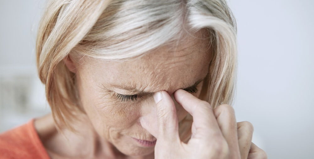 What Are The Causes Of Sinusitis And How Is It Treated?