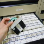 How is Microfilm Scanning Service Outsourcing Beneficial