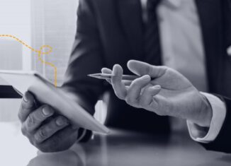 5 Ways to Use Business Texting (That Aren't Marketing